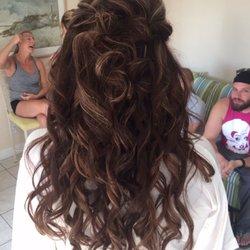 Dana mason hair extensions 8383 s tamiami trl sarasota fl photo of dana mason sarasota fl united states bridal updo pmusecretfo Images