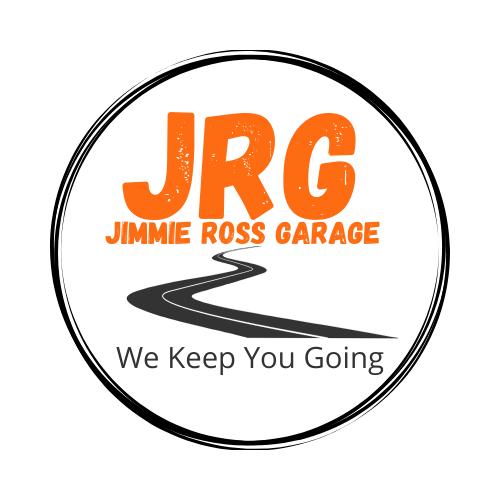 Jimmie Ross Garage: 600 S Howard Ave, Landrum, SC