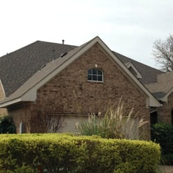 Photo Of Acura Roofing   Austin, TX, United States