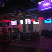 Superieur Halloween Photo Of Deco Sport Bar U0026 Lounge   Hollywood, FL, United States