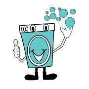 Amigo Laundry: 2488 K Ave, Plano, TX