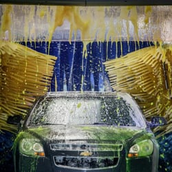 Cobblestone Auto Spa - 121 Photos & 355 Reviews - Car Wash