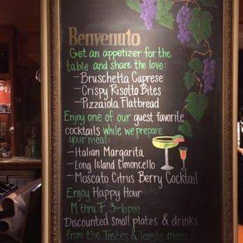 Olive Garden Italian Restaurant 26 Photos 23 Reviews
