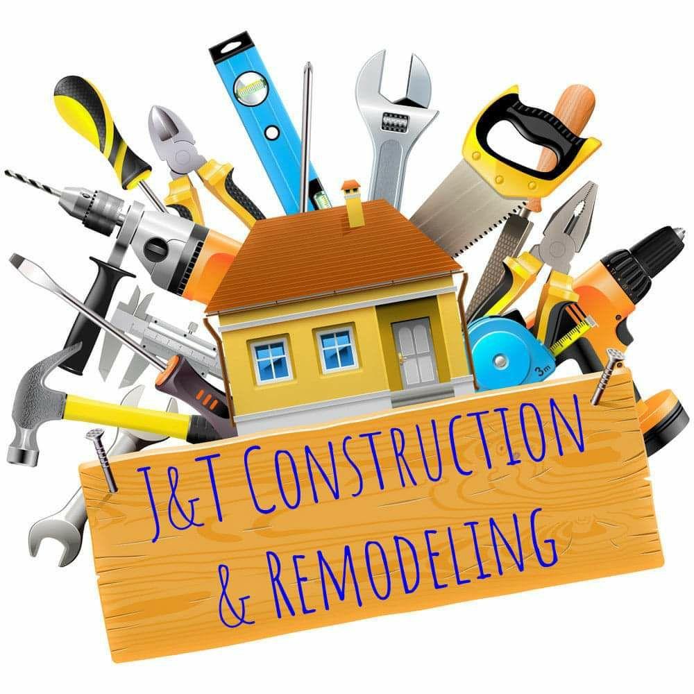 J&T Construction & Remodeling: Albertville, AL