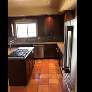 Kitchen Remodeling Beverly Hills Experts - Contractors - 9730-9732 ...