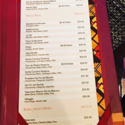 photo of aromas del peru   miami fl united states     aromas del peru   order food online   253 photos  u0026 192 reviews      rh   yelp