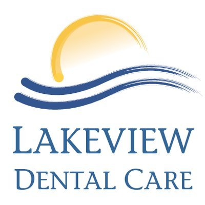 Lakeview Dental Care - Linwood