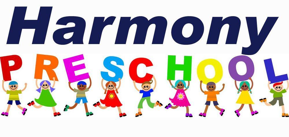 Harmony Preschool: 380 E Colonial Hwy, Hamilton, VA