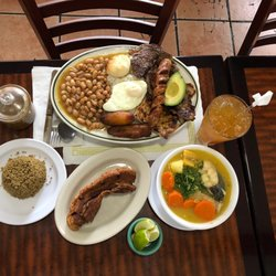 Top 10 Best Colombian Restaurants In Brooklyn Ny Last