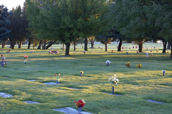 Hillcrest Memorial Gardens 15862 Indiana Ave Caldwell, ID Funeral ...