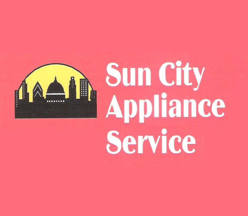 Sun City Appliance Service