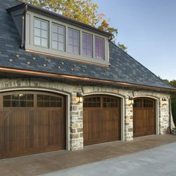 Photo Of AAA Advantage Garage Door Repair Co.   North Hills, CA, United