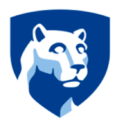 Penn State Medical Group - Briarcrest, Pediatric Specialties