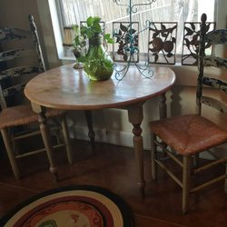 photo of the blooming house tampa bay fl united states some used some used furniture