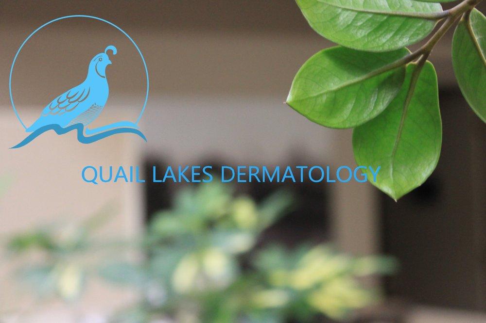 Quail Lakes Dermatology Medical Associates Inc: 4553 Quail Lakes Dr, Stockton, CA