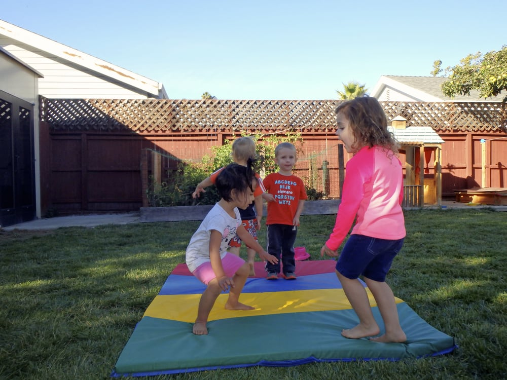 preschools in san jose ca tykes home daycare and preschool 21 reviews 160
