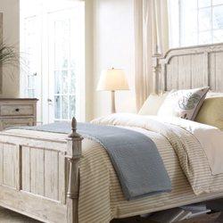 Photo Of Hoffmans Furniture   Oklahoma City, OK, United States. Hoffmans  Furniture :