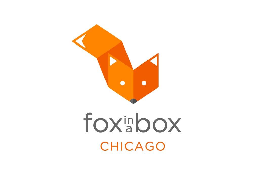 Fox in a Box: 47 W Polk St, Chicago, IL