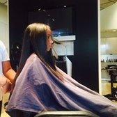 Carlton hair salon fashion valley 46