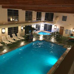 Photo Of Holiday Inn Express Grand Rapids Sw Grandville Mi United States