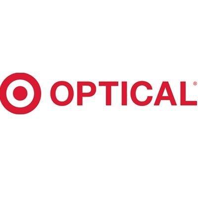 Target Optical: 2700 5th St, Alameda, CA