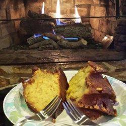 aska lodge bed & breakfast - 10 photos & 11 reviews - bed