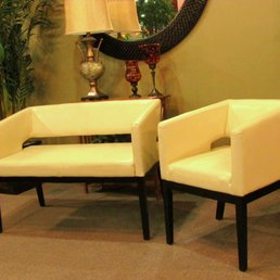 Photos For Furniture For Less Yelp