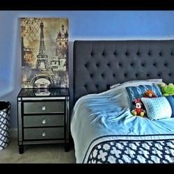 Alexanders Gallery Reviews Furniture Stores Santa - Bedroom furniture santa rosa ca