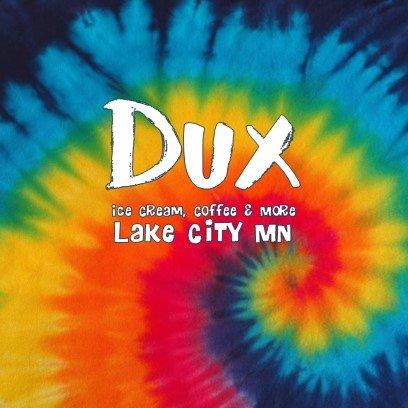 Dux: 304 S Washington St, Lake City, MN
