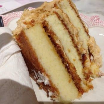Flourless Chocolate Cake Tampa