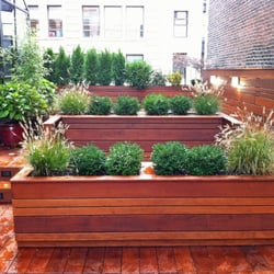 home and garden designs. Photo of Amber Freda Home And Garden Design  New York NY United States 18 Photos Gardeners
