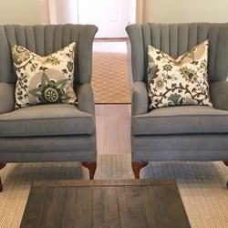 Photo Of Leonardu0027s Upholstery U0026 Furniture Repair Shop   Birmingham, AL,  United States