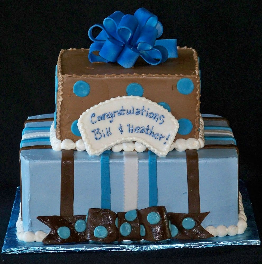 Nbl Cakes 15 Photos Bakeries 1819 Elliot Farm Rd Fayetteville