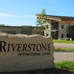 preschools in boise idaho riverstone international school preschools 5521 warm 28513