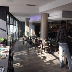 gingko ferm bars vins 51 avenue jean mermoz maison de la danse lyon restaurant. Black Bedroom Furniture Sets. Home Design Ideas