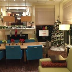 Photo Of Hilton Garden Inn   Kennett Square, PA, United States.