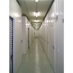 Photo Of Public Storage   Daly City, CA, United States