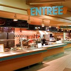 Canyon Cafeteria Food Williams Az Phone Number Yelp