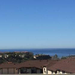 Senior Comfort Care Retirement Homes 196 Pacific View