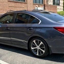 Ace Auto Detailing 24 Photos Car Wash Huntsville Al Phone