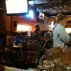 Wooden Nickel Pub Closed 515 N Saint Augustine Rd Valdosta Ga