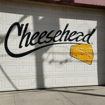 4d81081073c Original Cheesehead Factory - 132 Photos   27 Reviews - Souvenir ...