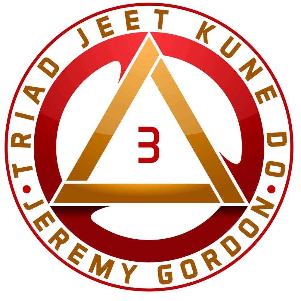 Triad Jeet Kune Do Yelp