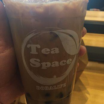 Photo of Tea Space Sunset Park - Las Vegas, NV, United States