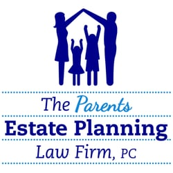 Estate planning law firm business plan