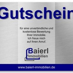 Baierl Immobilien Angebot Erhalten Wohnung Friesenstr 23
