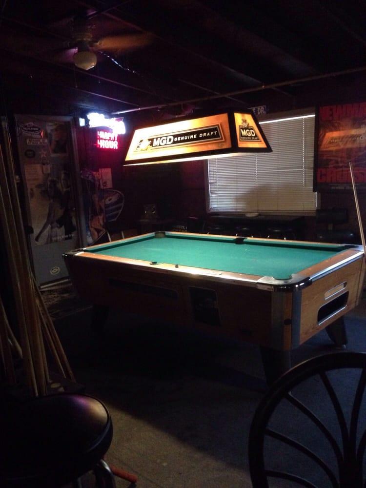 Nice Murphu0027s Lounge   Lounges   1679 Joyner Ave SE, Marietta, GA   Phone Number    Yelp