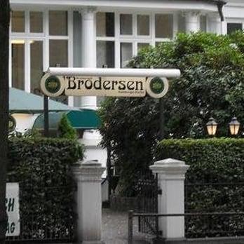 Brodersen Hamburg brodersen 56 fotos 74 beiträge rothenbaumchaussee 46