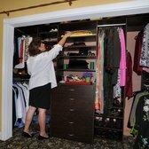 Closets and Kitchens Van Go - CLOSED - 16 Photos - Contractors ...