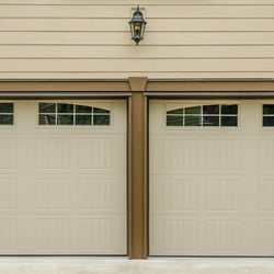 Photo Of Garage Door Repair In Sacramento   Sacramento, CA, United States